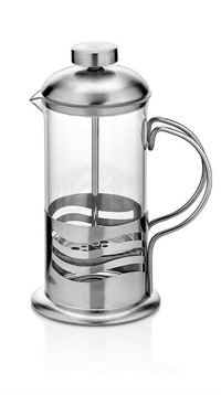 French Press 350Cc
