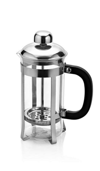 Lüx French Press 350Cc