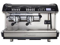 La Cimbali - M39 Dosatron DT/2 RE Tam Otomatik Espresso Kahve Makinesi Tall Cup/Turbo Steam 2 Grup
